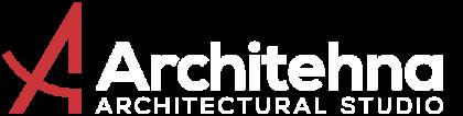 Architehna